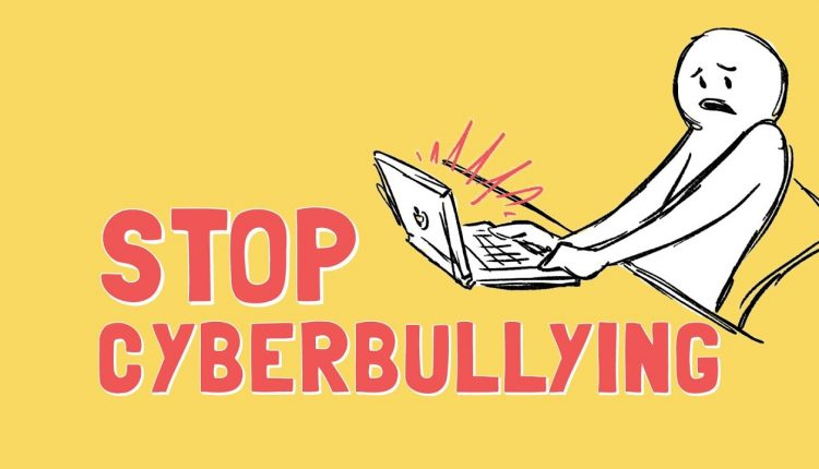 When does Cyberbullying Start and How Can You Prevent It