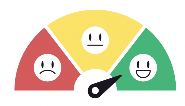 10 Core Foundations for a Great Customer Experience