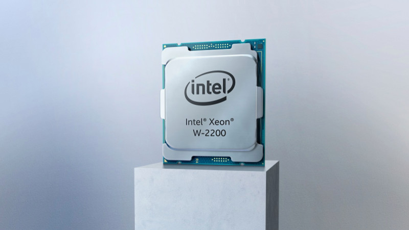 1570473274 885 Intel reveals heavily discounted X series and Xeon W processors