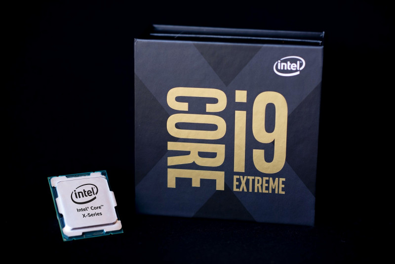 1570473275 551 Intel reveals heavily discounted X series and Xeon W processors