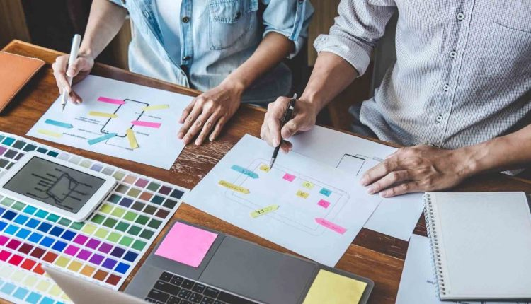 7 Proven Planning Techniques for Better Projects
