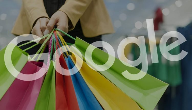 Location targeting available in Google Smart Shopping campaigns