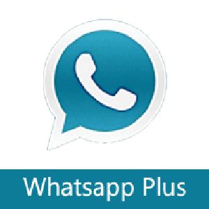 Using WhatsApp Plus