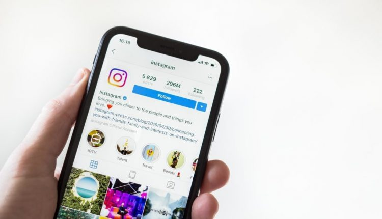 5 Proven Marketing Tips to Grow an Instagram Page