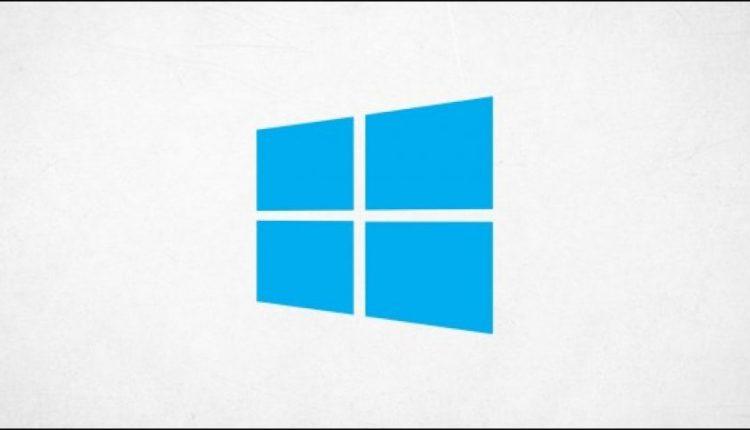 6 Ways to Bookmark Your Favorite Folders in Windows 10