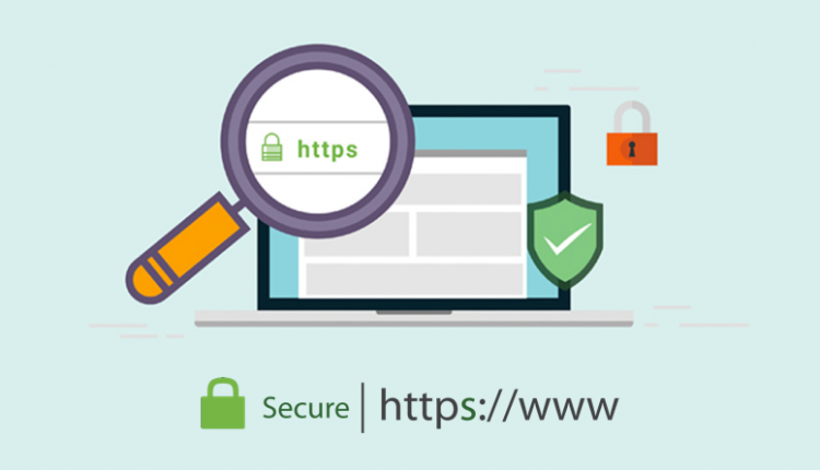 7 Consequences of Not Protecting Your Site with SSL Certificate