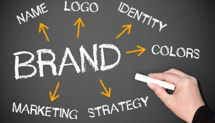 8 Amazing Tips To Learn How To Brand Your Small Business?