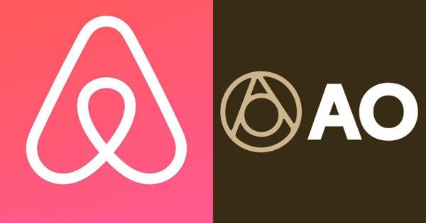 Airbnb Invests in Atlas Obscura to Expand Experiences Business