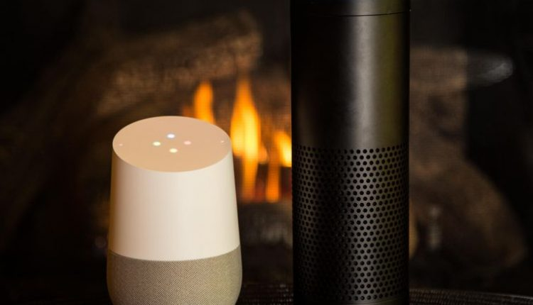 Alexa and Google Assistant fall victim to eavesdropping apps