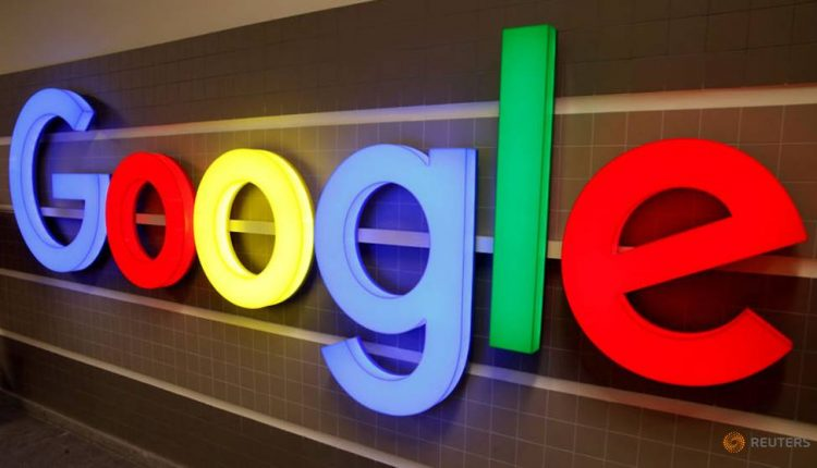 Australian regulator files privacy suit against Google alleging location data misuse