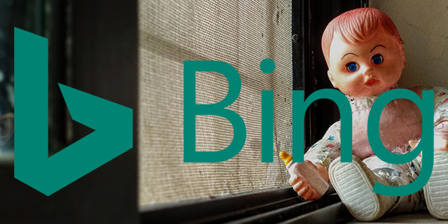 Bing Tests Content Submission API Removing Crawling Requirement