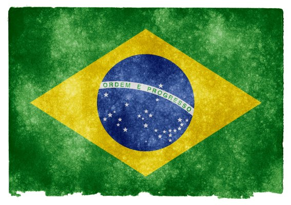 Brazilian unicorn Ebanx will hit $2 billion in payments processed by the end of the year