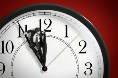 Do You Understand What Your Hourly Workers Need for Success?