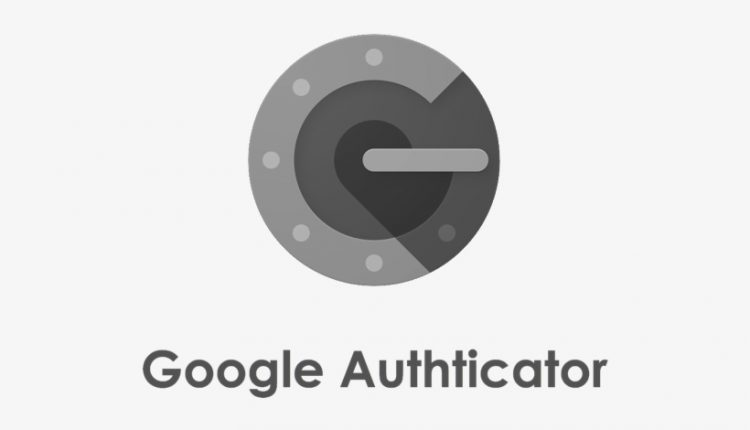 Google Authenticator: What It Is and How to Set It Up