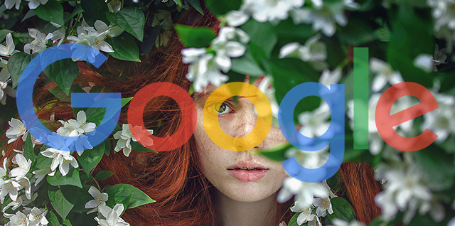 Google Changed Nofollow Link Rule To Better Understand The Web