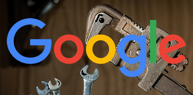 Google: Disavow Tool Hurts Too Many Sites