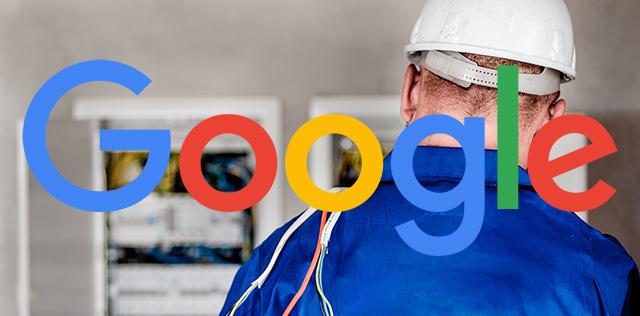 Google Is Investigating Broken Search Operators