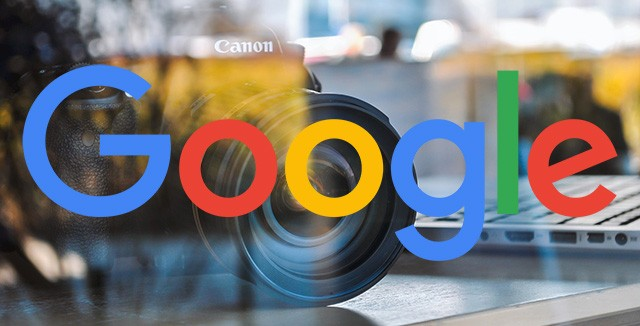Google Search Console Adds Video Performance & Enhancement Reports