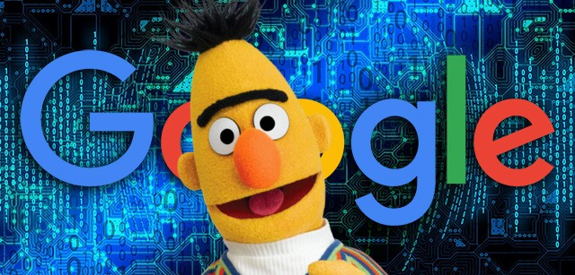 Google: There Is Nothing To Optimize For With BERT