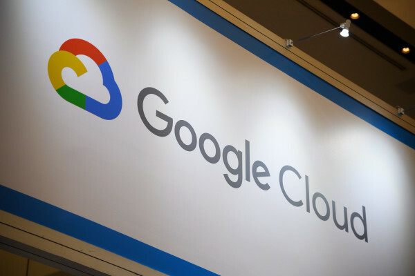 Google launches TensorFlow Enterprise with long-term support and managed services