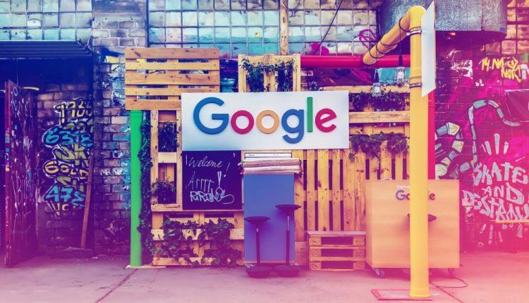 Google parent company just reported a significant drop in profits