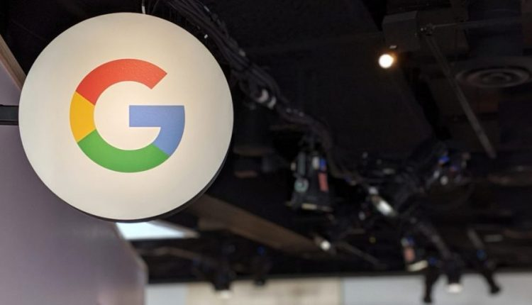 Google to begin publishing government requests for Cloud Platform and G Suite data