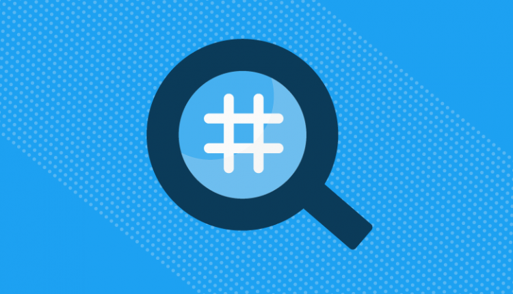 How Hashtag Aggregator Can Help Your Business in Digital Marketing