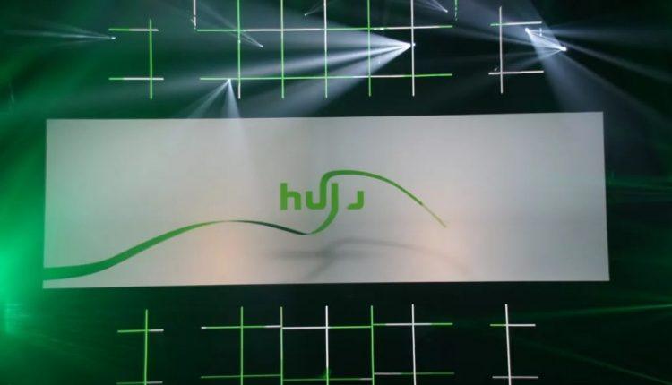 Hulu downloads will finally let you binge offline