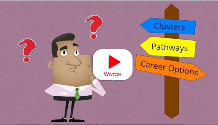 Importance of Psychometric Career Test in Career Decisions