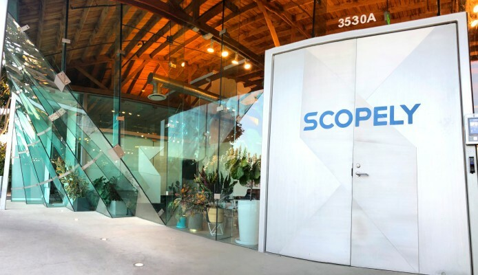 LA-based gaming studio Scopely raises $200M at a $1.7B valuation