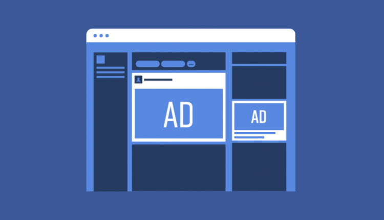 Methods To Enhance Your Fb Advertising and marketing Recreation