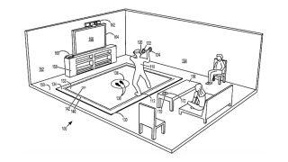 Microsoft mat