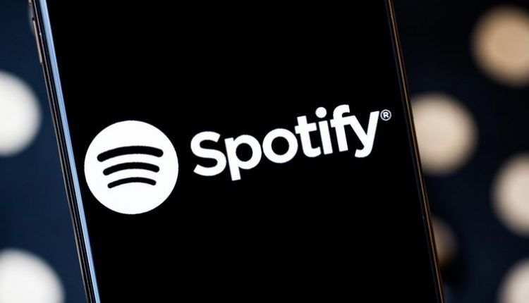 Spotify hits 113 million subscribers