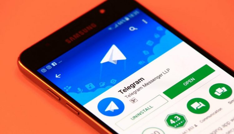 Telegram Token Investors Reject Refund Offer