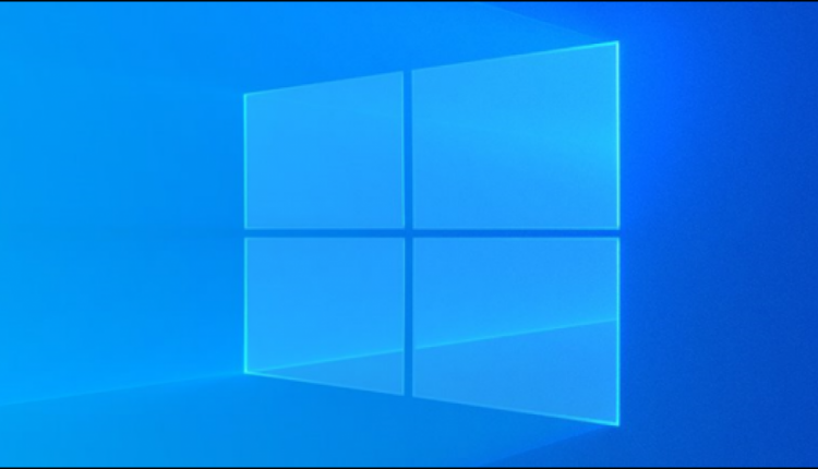 What Is Patch Tuesday for Windows, and When Is It?