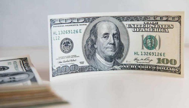 40 Creative Ways to Make Money Fast