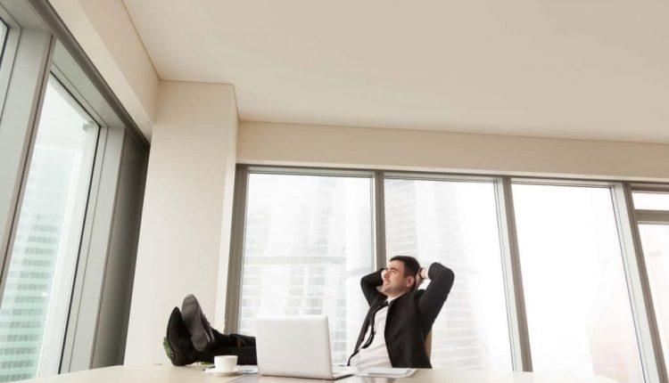 8 Ideas to Create Passive Income with No Money