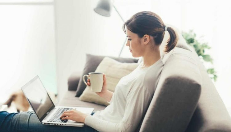 24 Best Work from Home Jobs for 2019