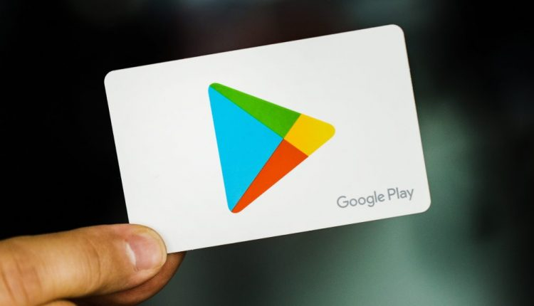 3 ways to buy games and apps on Google Play without a credit card