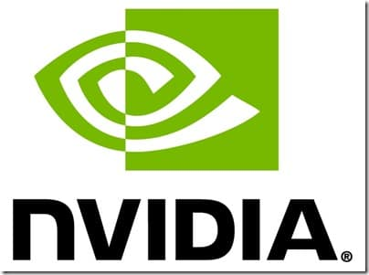 Microsoft for Startups and NVIDIA Inception join forces to accelerate AI startups