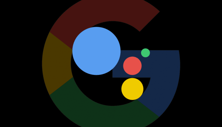 How to use Schema to create a Google Action