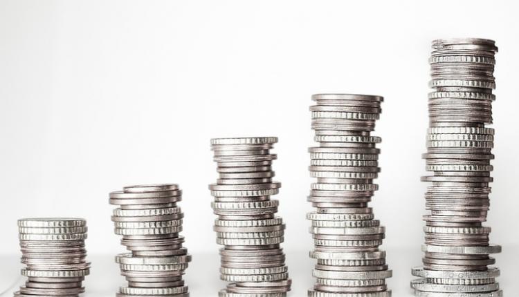 23 Unusual Ways To Make Money Online