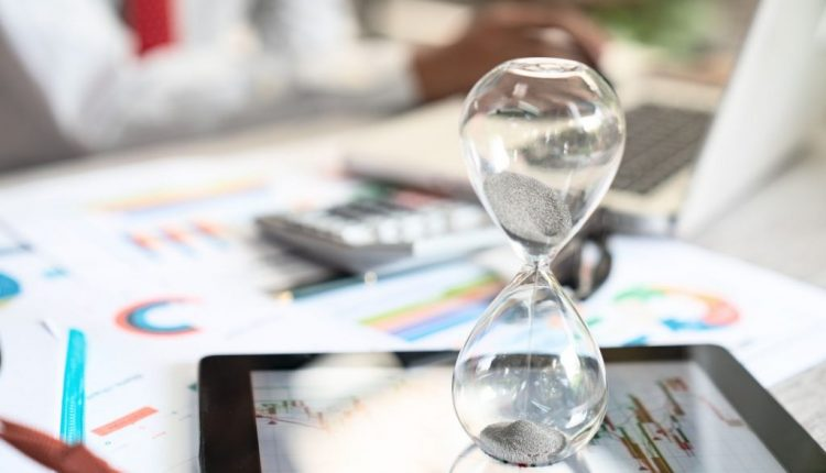 4 Ways to Make Time Your Most Important Business Resource