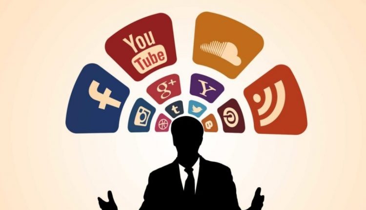 5 crucial social media ways for Business Leaders in 2020