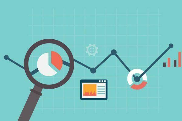 6 metrics to track when measuring digital PR
