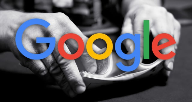 A Google Local Bedlam Update Theory: Position One Stable, The Others Shuffle?