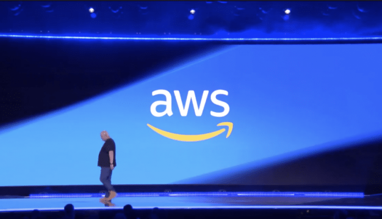 Amazon simplifies incorporating AI predictions into apps and services