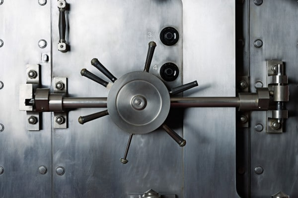 Anti-money laundering software startup TookiTaki raises $11.7M