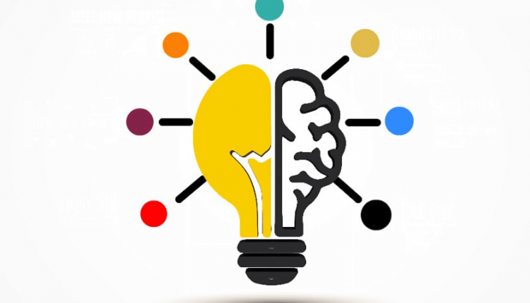 Drawing Ideas: The Benefits Of Mindmapping For Learning