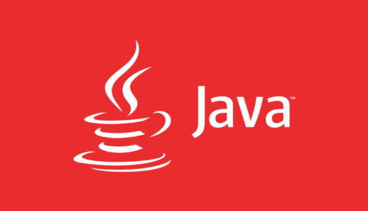 Five Reasons: Why Java is one of the best programming Languages
